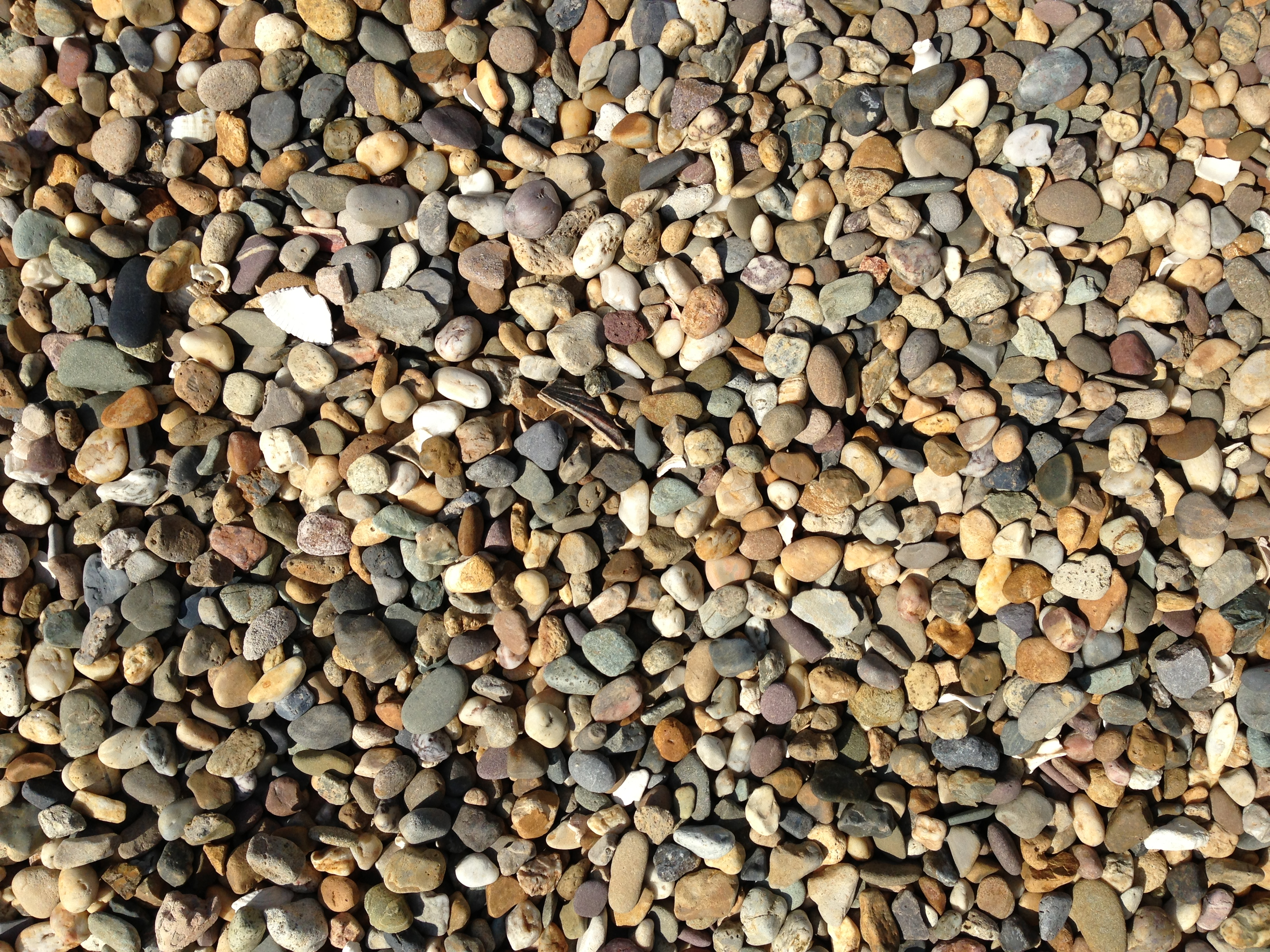 more work for aggragates in oxford - image is stone for gravel supply